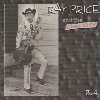 Ray Price - Discography (86 Albums = 99CD's) - Page 3 2i89j6d