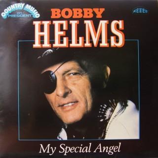 Bobby Helms (27 Albums = 28 CD's) 2ibz1qd