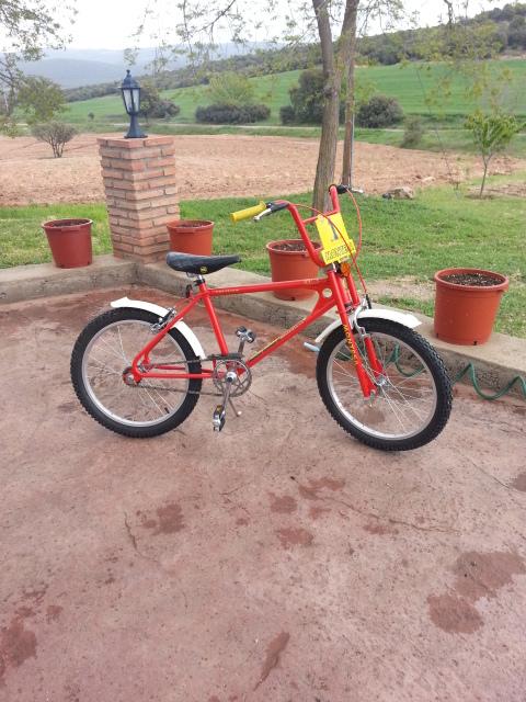 Montesita T-10 2ic85mo