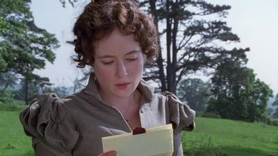 Les lettres dans l'œuvre de Jane Austen 2itlefk