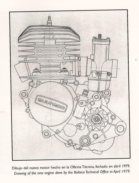 Pursang MK-15 420 con basculante de aluminio - Página 2 2iw2gbb