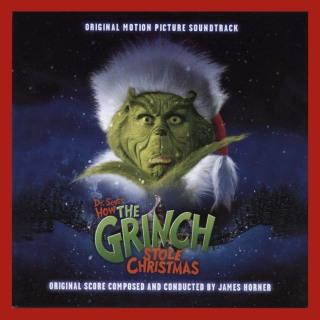 Christmas List 03 (99 Albums = 100 CD's) 2jdrx1d