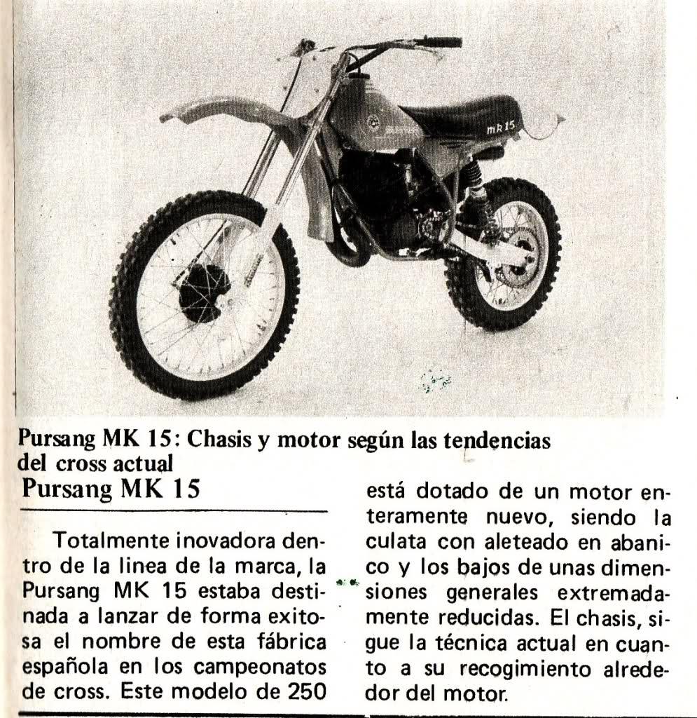 Pursang MK-15 420 con basculante de aluminio - Página 2 2kkkn6
