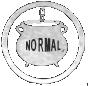 afiliados normal