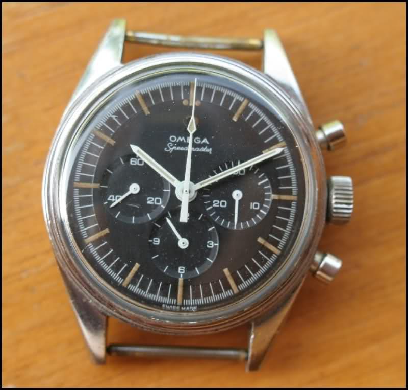 Enicar - Un post qui référence les montres de brocante... tome I - Page 7 2lmlzq1