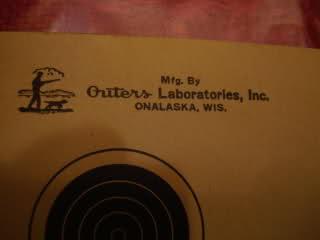 US Small Bore (22lr) History : Remington: 513 T, Mod 37, 40x  VS  Winchester 75, 52 - Page 2 2lwnk47