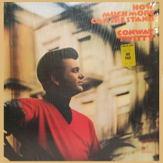 Conway Twitty & The Rock Housers - Discography (181 Albums = 219CD's) - Page 2 2mg7151