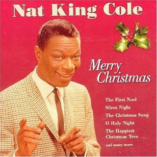 Christmas List 01 (99 Albums = 100 CD's) - Page 3 2mwzd5d