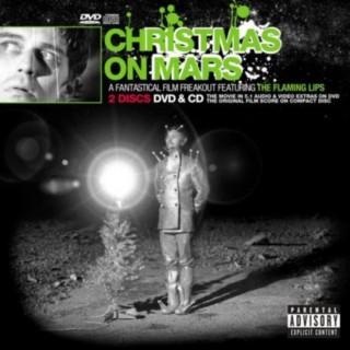 Christmas List 04 (88 Albums = 100 CD's) 2mx4p5s