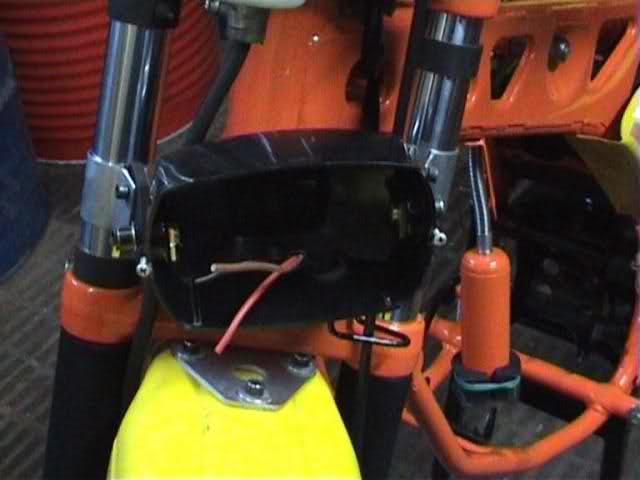 Puch Cobra M-82 TT Agua 1ª serie - La PerezPuch - Página 5 2na65nt