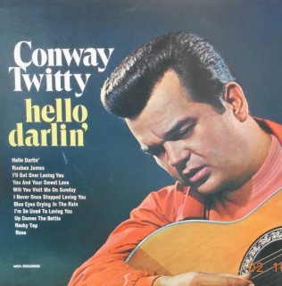 Conway Twitty & The Rock Housers - Discography (181 Albums = 219CD's) - Page 2 2nrpwuv