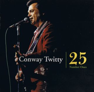 Conway Twitty & The Rock Housers - Discography (181 Albums = 219CD's) - Page 7 2nszn4