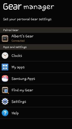 [TUTO] Samsung Galaxy GEAR : Tutoriels pour le Root / ATN Manager / Nova Launcher / UCCW, etc... [07.11.2013] 2pzwtja