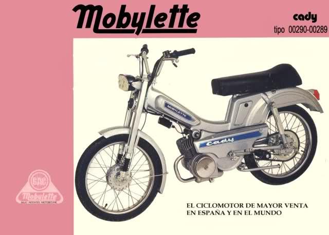 Modelo Cady Y sus Versiones 2pzxz0p
