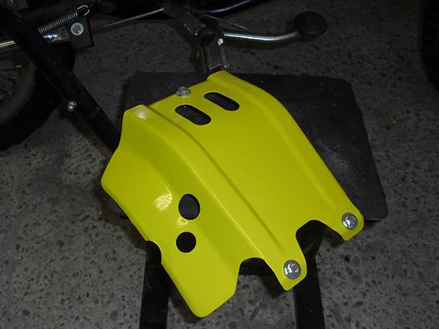 puch - Puch Minicross TT 1ª Serie * Josepe 2q1goc4