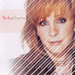 Reba McEntire - Discography (57 Albums = 67CD's) - Page 3 2qtv2ag