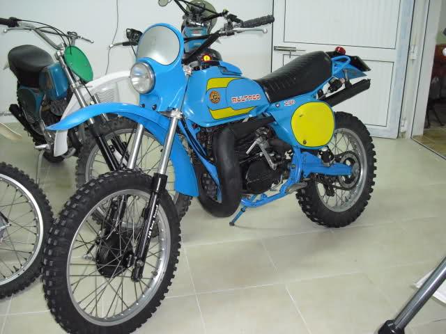 Las Bultaco Frontera - Página 2 2qw386h