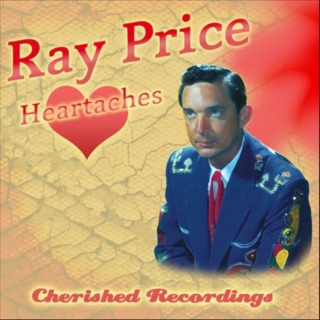 Ray Price - Discography (86 Albums = 99CD's) - Page 4 2qxp94l