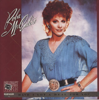 Reba McEntire - Discography (57 Albums = 67CD's) 2r6mohs