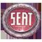 Seat 1950 - 1992