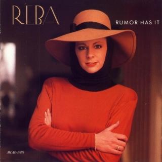 Reba McEntire - Discography (57 Albums = 67CD's) 2rfxxlf