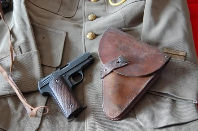 Tenue française de 1940 2rnj8ty