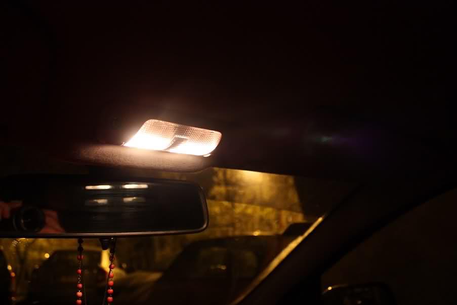 Tutorial schimbarea luminii in plafoniera  2rpp7oj