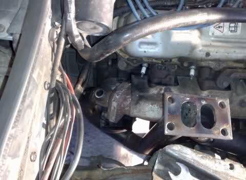Kickassford - Granada 2.9 Turbo - Sida 2 2rqzpyo