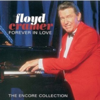 Floyd Cramer - Discography (85 Albums = 87CD's) - Page 4 2rwrw4k
