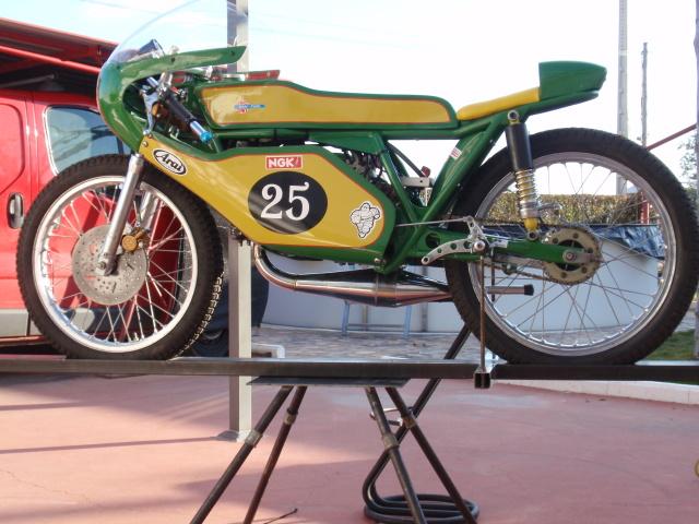 Amoticos de 50 cc GP - Página 3 2s0bz28