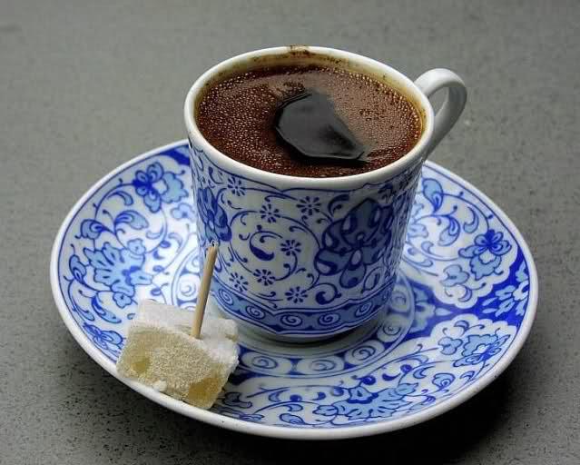 najromanticnija soljica za kafu...caj - Page 2 2s69aiq