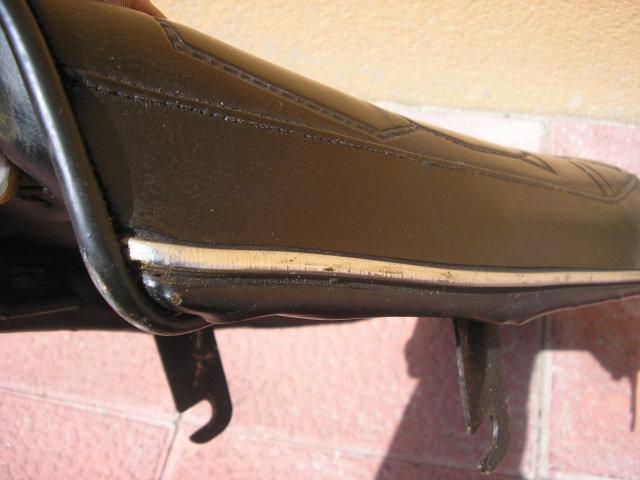 Cambio asiento de GTS 4V 2s7voeh