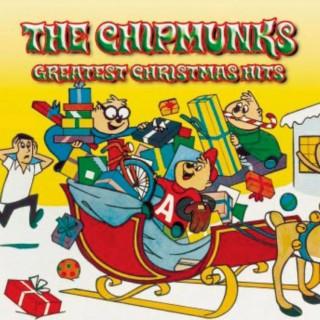 Christmas List 04 (88 Albums = 100 CD's) 2s8obb4