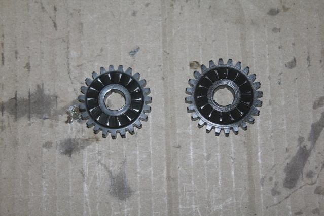 Mejoras en motores P3 P4 RV4 DL P6 K6... - Página 2 2saggsy