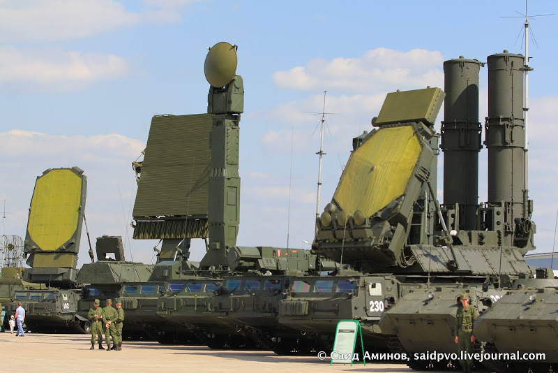 Russia-Iran S-300 missile systems deal - Page 4 2sb37z6