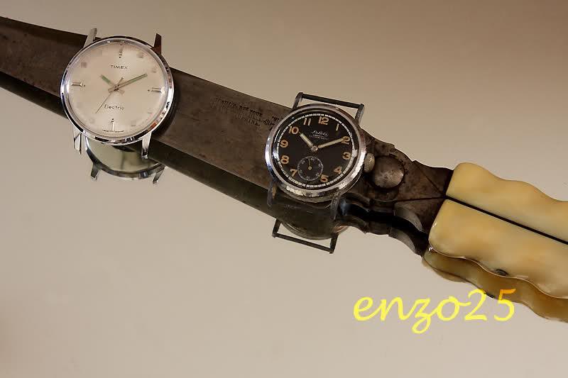 Enicar - Un post qui référence les montres de brocante... tome I - Page 7 2sbpbb6