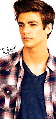 Tyler Jason Lewis