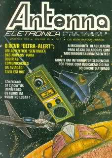 Revistas de Eletrônica Descontinuadas 2uf8u3p
