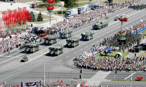 Belarus Armed Forces 2uid7hi