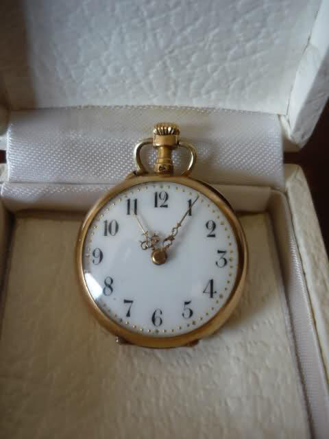 Les plus belles montres de gousset des membres du forum - Page 6 2uj2m4o
