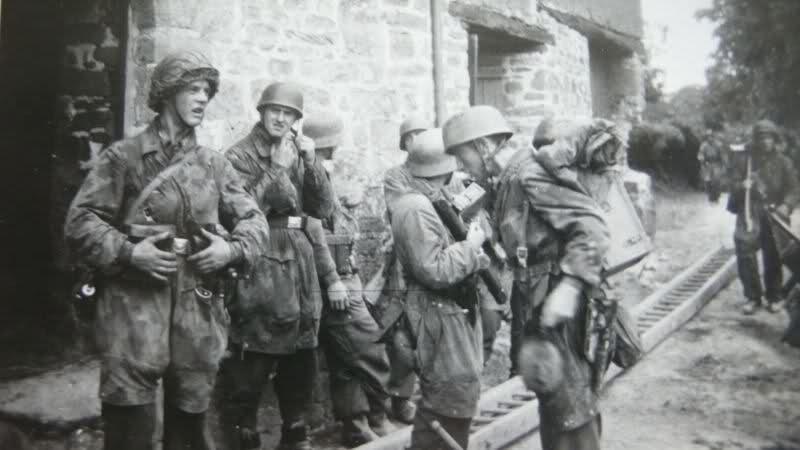 5.Fallschirmjäger-Division 2utg6ef