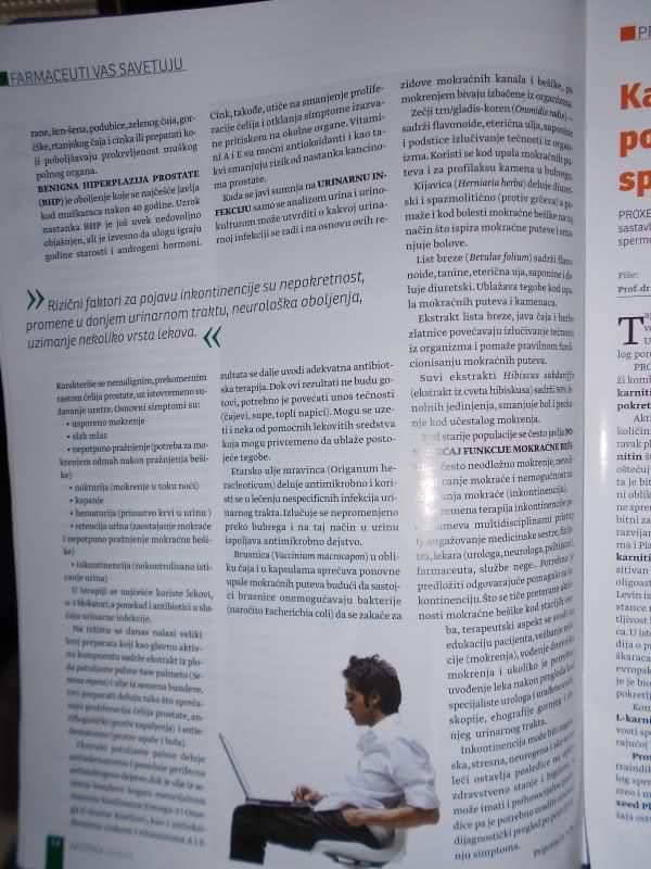 Za kvalitetniji spermogram - Page 8 2uzw3nk