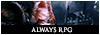 Always-Rpg {Afiliación Elite} 2v2ukjq