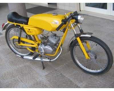 Mis Ducati 48 Sport - Página 4 2v2xlhg