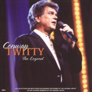 Conway Twitty & The Rock Housers - Discography (181 Albums = 219CD's) - Page 7 2vb0raa