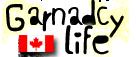 Garnadcy Life
