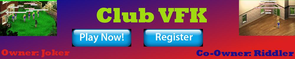 Club VFK