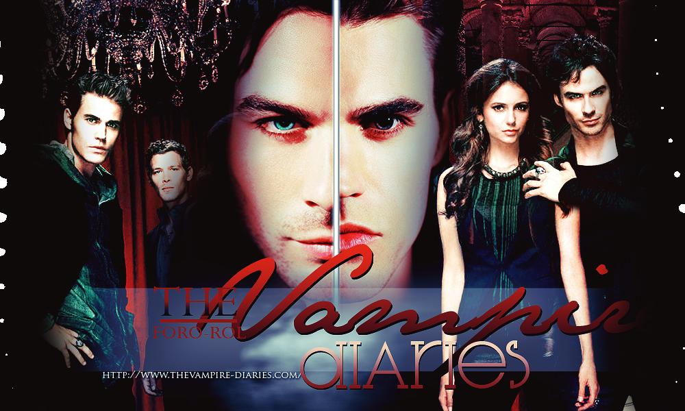 Perfil - Vampire Diaries 2vhzse0