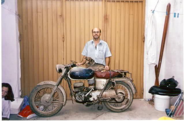 Bultaco: mi segunda marca Made in Spain 2vvw3g7