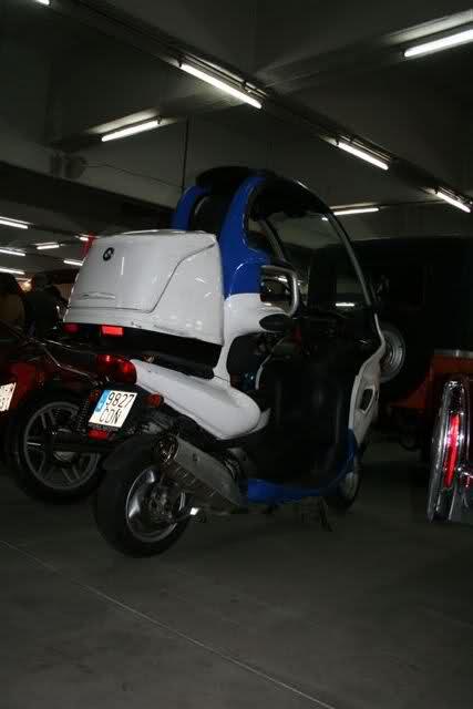 Classic Auto Madrid - 2012 - Página 3 2wqbz2w